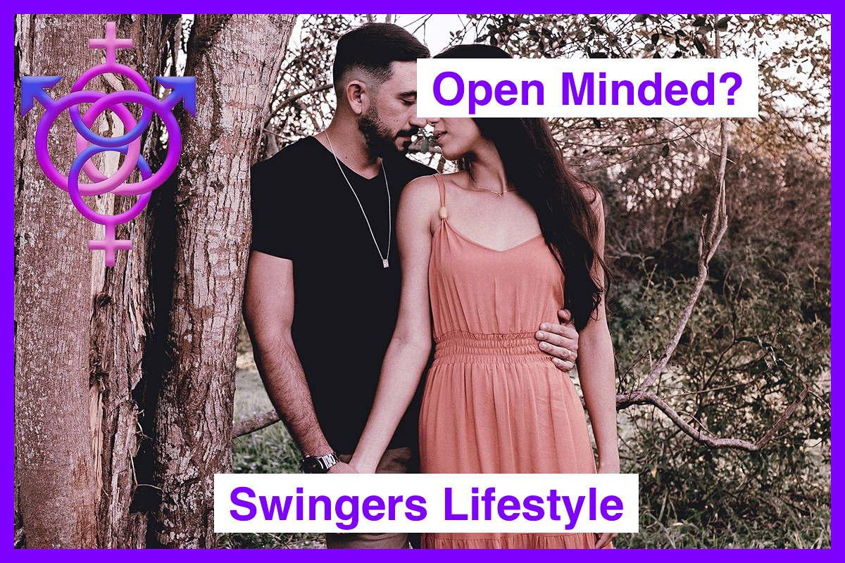 Swinger Sex Forum